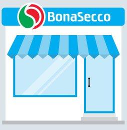 Lojas-bonasecco