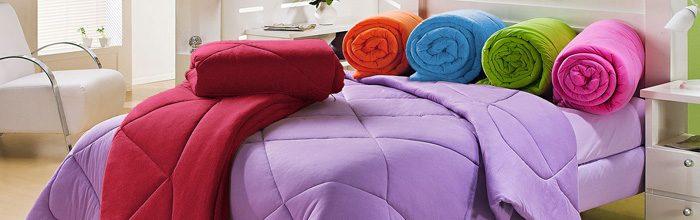 Dicas para lavagem de travesseiros 61438dbaed935