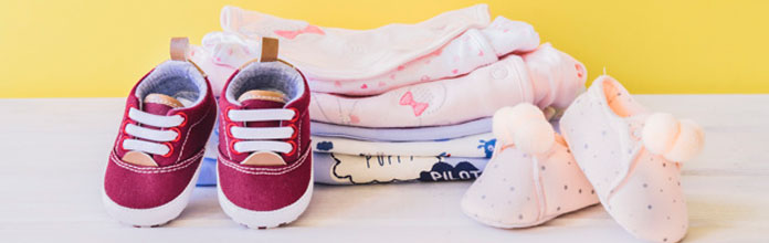 cuidados-para-lavar-roupas-de-bebe-recem-nascido