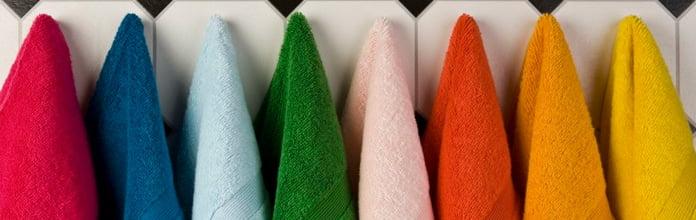 saiba-como-deixar-suas-toalhas-de-banho-mais-macias