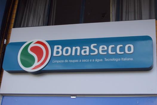 BonaSecco Brasília 116 Sul