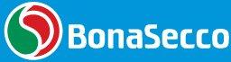 Bonasecco