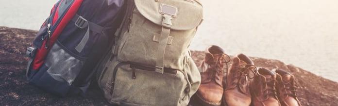 Quer viajar tranquilo no final de semana? Traga suas roupas para a Bonasecco!