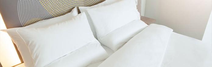 travesseiros-para-um-sono-perfeito-e-melhor-lavagem