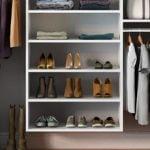 evitar tracas e cupim no guarda roupa