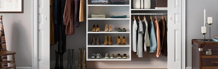 evitar tracas e cupins no guarda roupa