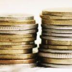 Como aproveitar os benefícios e promoções das lavanderias para economizar seu dinheiro!
