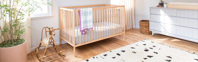 recomendacoes-para-aproveitar-o-calor-e-lavar-as-pecas-do-quarto-do-bebe