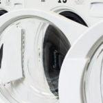 beneficios-de-lavanderia-para-economizar-agua-energia-eletrica-e-tempo