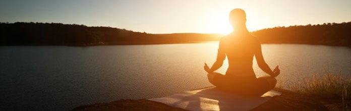 dicas simples para relaxar mente no dia dia