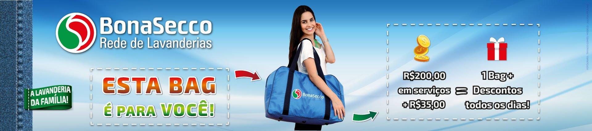 bag-bonasecco-banner