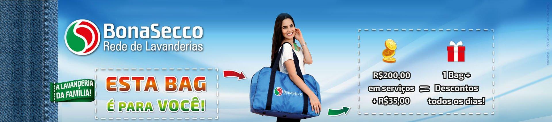 bag bonasecco banner