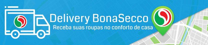 Delivery BonaSecco