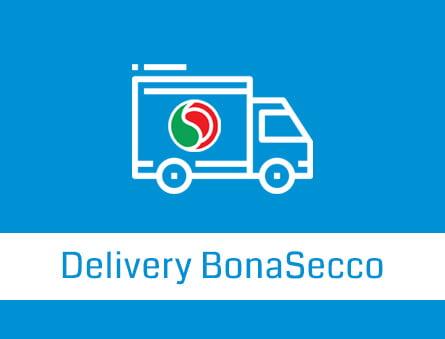 vantagens delivery bonasecco