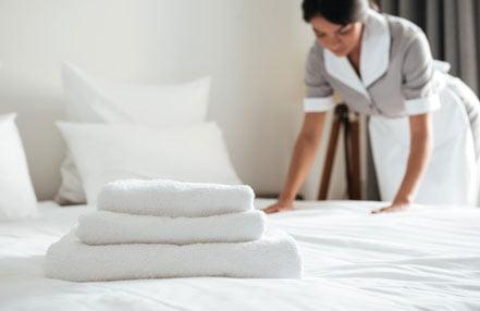 Complemento ideal à lavagem padrão