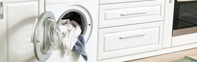 Como secar roupa em apartamento
