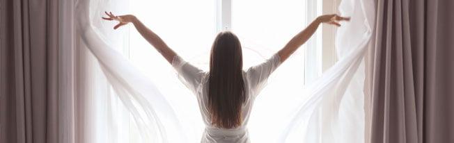 Quanto custa lavar cortina em lavanderia?