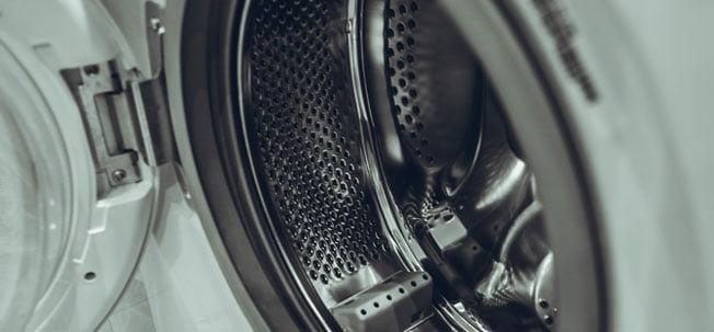 Compre uma máquina secadora