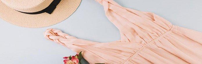Lavagem de roupas delicadas: 6 dicas para lavar sem sustos!