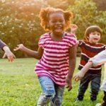 Roupas para crianças e bebês: como escolher e cuidar bem!