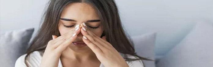 Alergias no inverno: cuide-se e mantenha as roupas limpas!