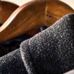 5 vantagens dos modernos processos de lavagem a seco e WET CLEANING!