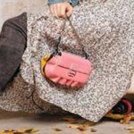 Bota de camurça: como fazer a lavagem dela sem danificar!